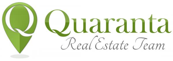 Better Homes & Gardens Real Estate | Quaranta Real Estate Team