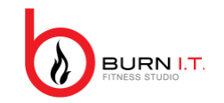Burn I.T. Fitness Studio